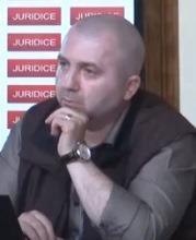 Andrei-Savescu-2