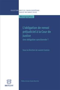COUTRON_obligation_de_renvoi_prejudiciel