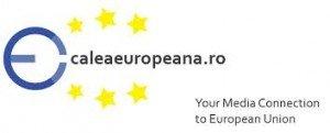 CaleaEuropeana.ro