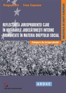 Calin&Cioponea_Reflectarea_jurisprudentei_CJUE_BT