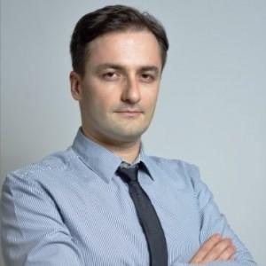 Catalin Stanescu