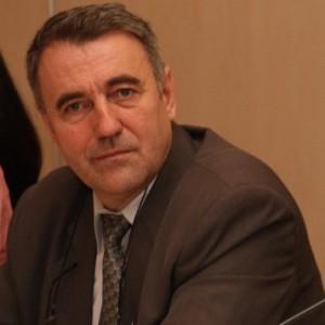 Constantin Anechitoae