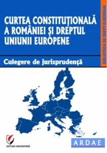Curtea_Constitutionala_a_Romaniei si dreptul UE