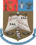 Facultatea de Administratie si Afaceri, Universitatea din Bucuresti