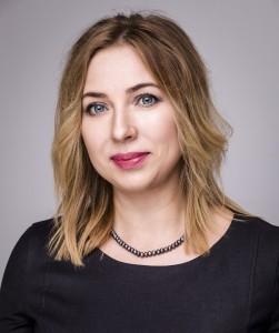 Foto Osiejewicz