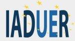 IADUER.ro