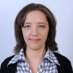Ioana Bratuleanu