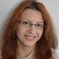 Laura Farca