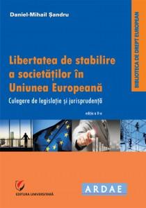 Mihai Sandru libertatea-de-stabilire_Uniunea_Europeana