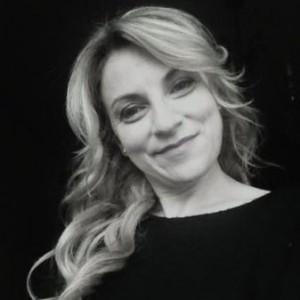 Neliana Rodean