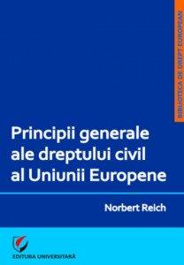 Principii_generale_ale_dreptului...Norbert_Reich_7_cm