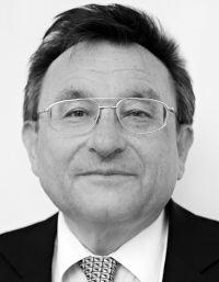 Professor_Arnold_Rainer