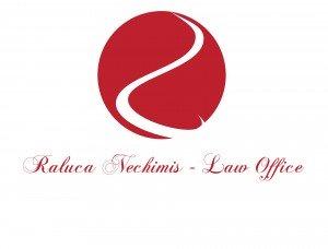 Raluca Mechimis