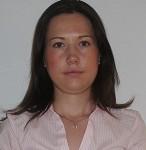 Raluca Saftescu
