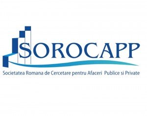 SOROCAPP