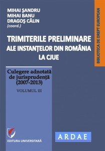 Sandru_Banu_Calin_trimiteri_vol_3