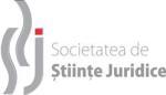 Societatea de Stiinte Juridice