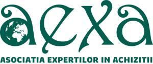 aexa-asociatia-expertilor-in-achizitii