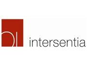 intersentia