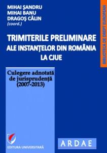 jurisprudenta_trimiterile_preliminare_vol-1