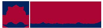 logo-FSPAC