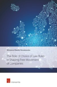 role-of-choice-of-law-rules-in-shaping-free-movement-of-companies