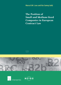 the-position-of-small-and-medium-sized-enterprises-in-european-contract-law